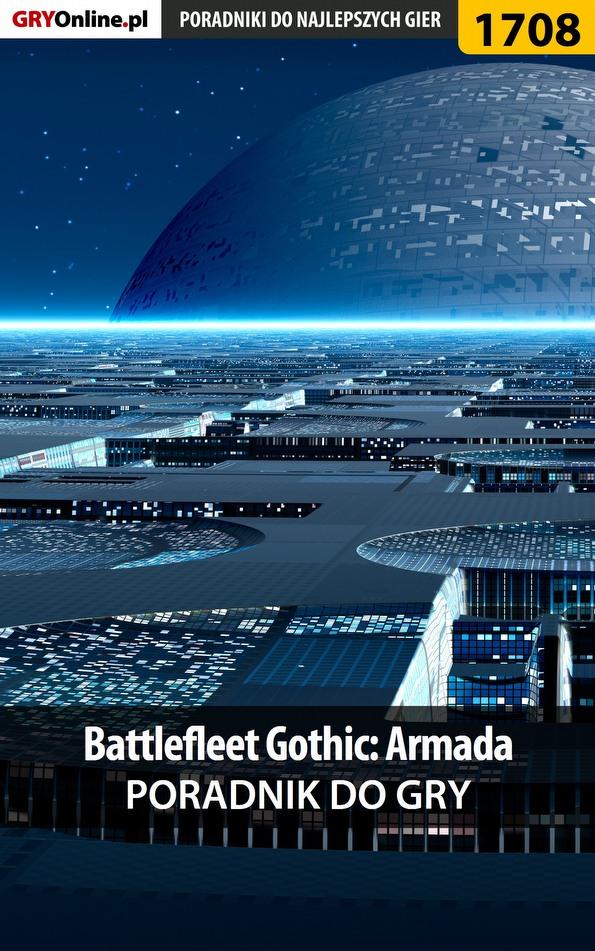 Battlefleet Gothic Armada Pdf