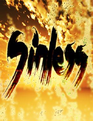 Sinless + OST (PC) DIGITAL
