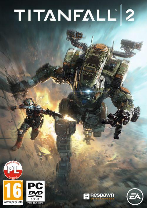 Titanfall 2 (PC) PL
