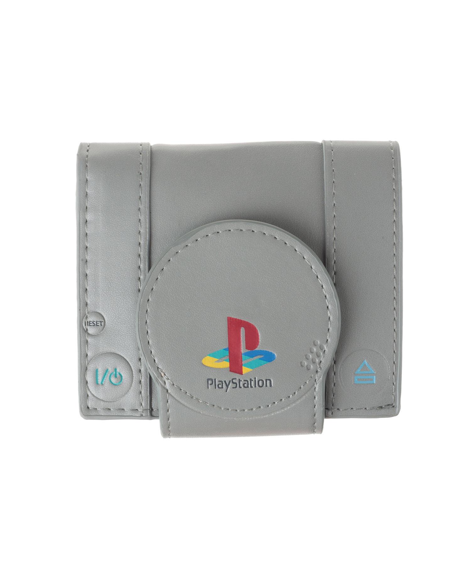 Playstation - Portfel