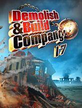 Demolish & Build Company 2017 (PC) PL DIGITAL