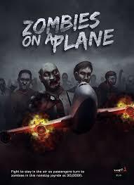 Zombies on a Plane (PC) DIGITAL