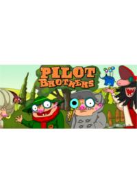 Pilot Brothers (PC) DIGITAL