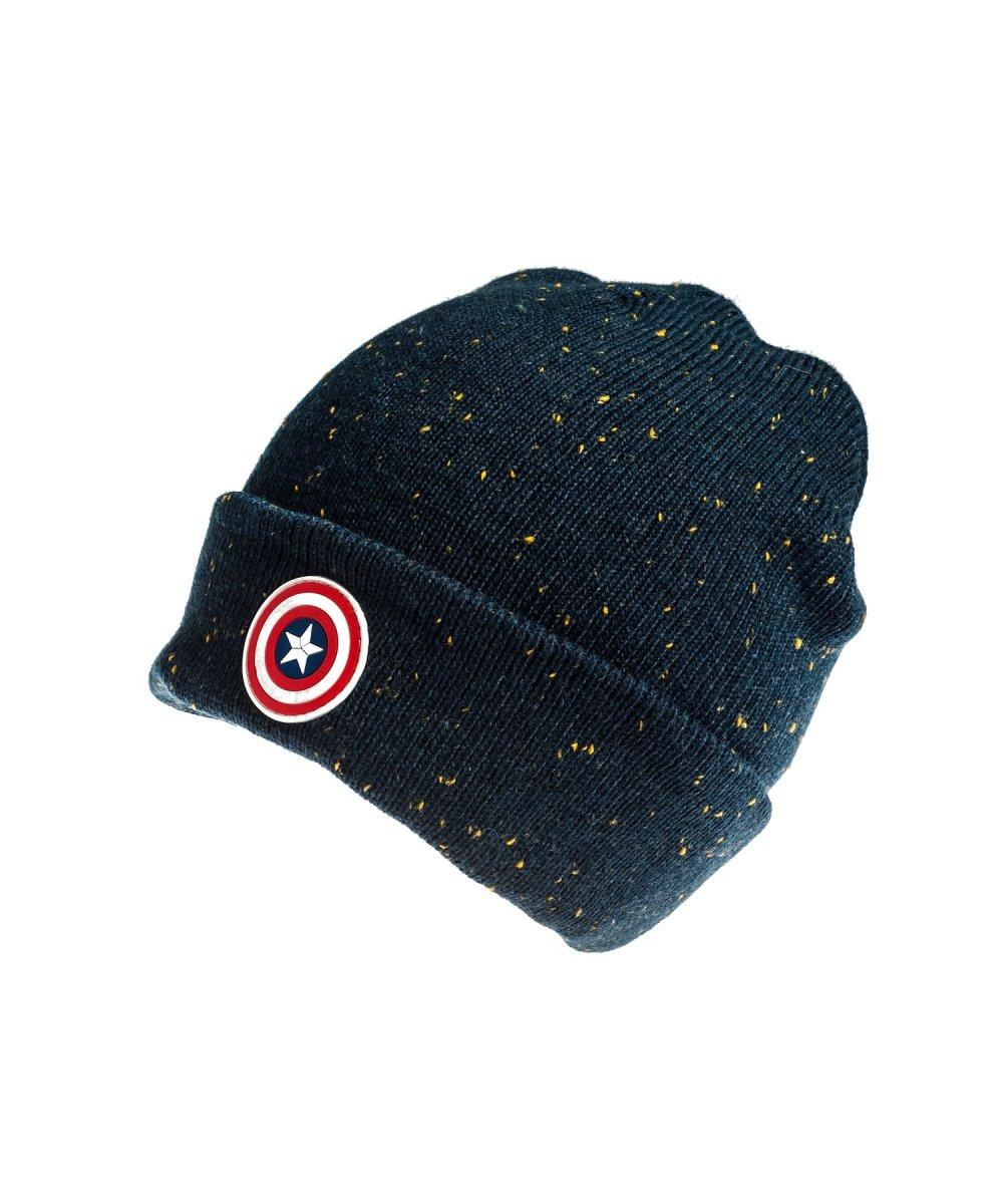 Marvel - Czapka Kapitana Ameryki