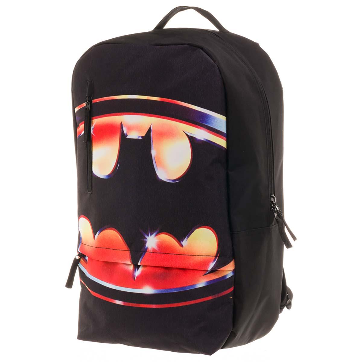 Batman - plecak