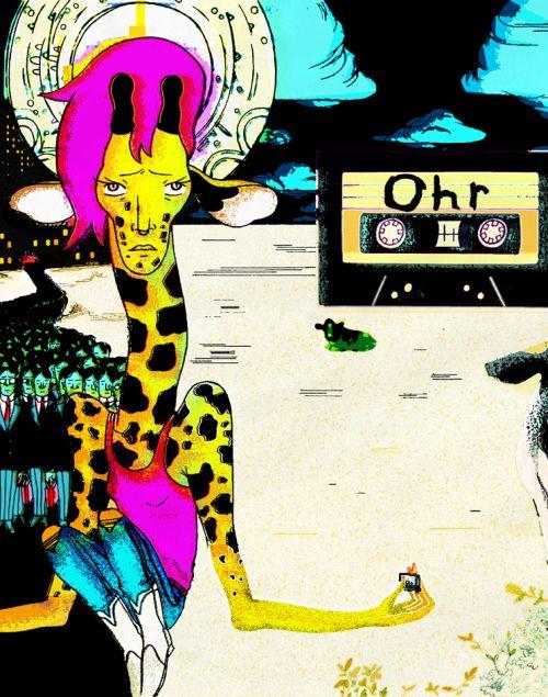Ohr (PC) DIGITAL