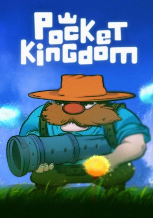 Pocket Kingdom (PC) DIGITÁLIS