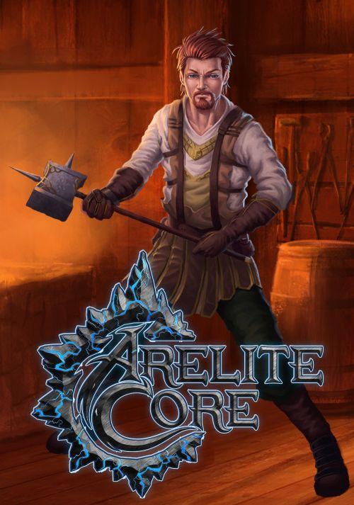 Arelite Core (PC) DIGITAL