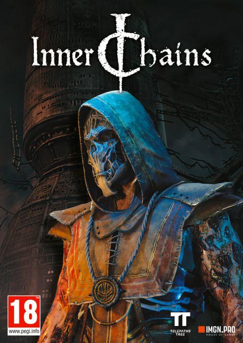 Inner Chains (PC) PL klucz Steam