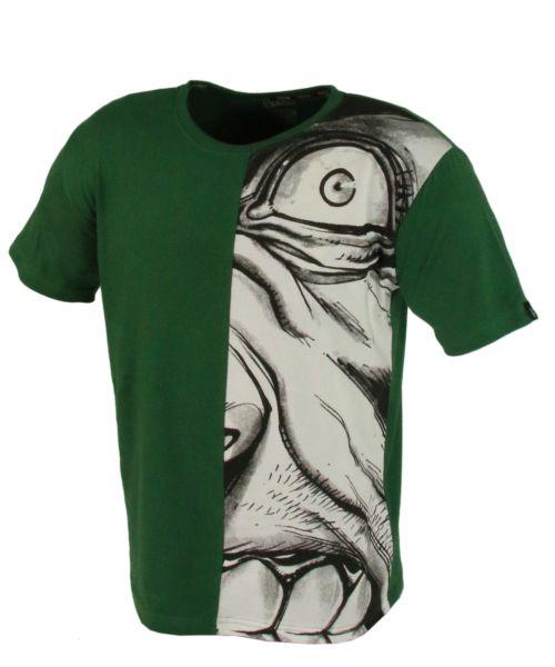 Hulk - Smash T-Shirt - S