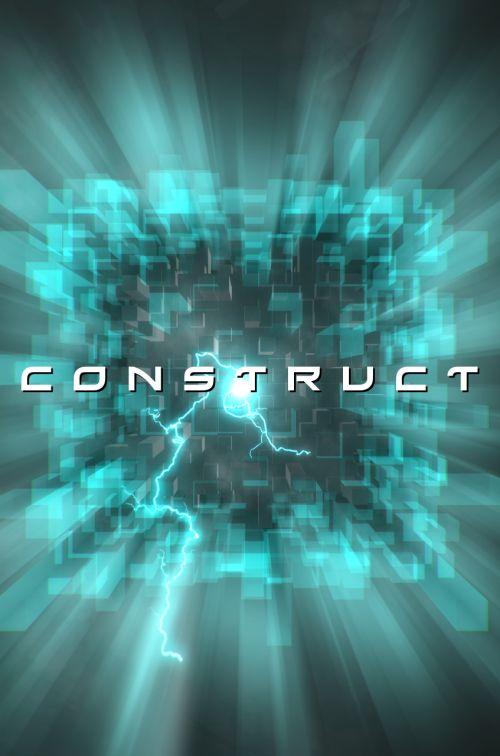Construct: Escape the System (PC/MAC/LX) DIGITAL