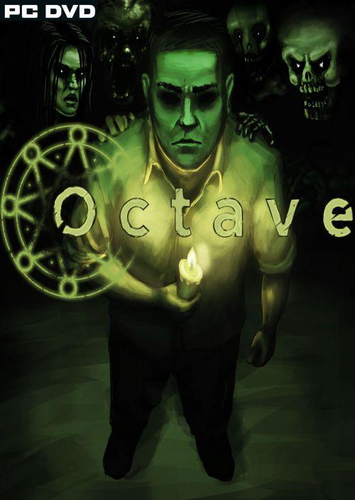 Octave (PC/MAC) DIGITAL