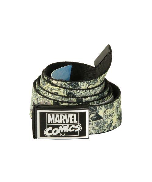 Marvel Comics -  pasek parciany