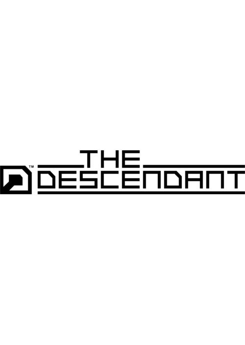 The Descendant: Rest of Season (PC/MAC) DIGITAL