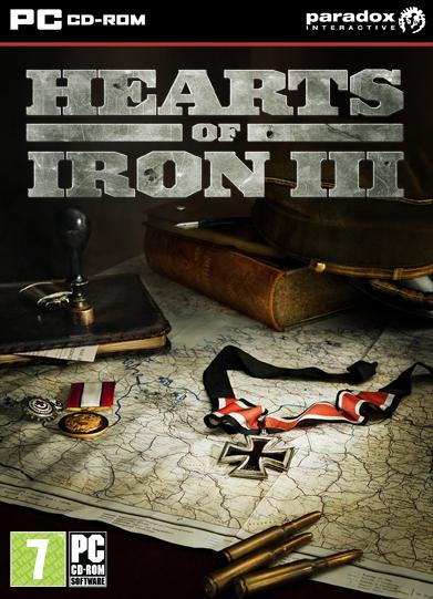 Hearts of Iron III: Italian Vehicle Pack (PC) DIGITAL