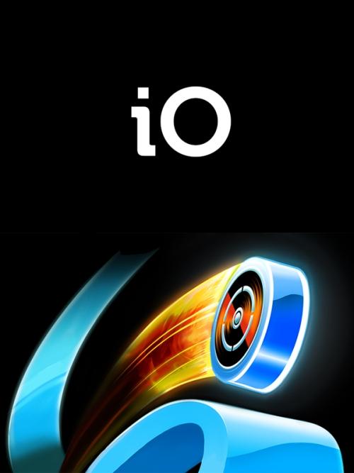 iO (PC/MAC/LX) PL DIGITAL