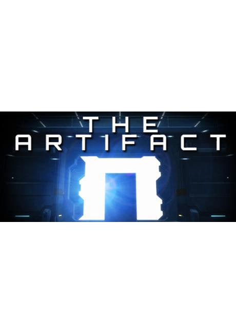 The Artifact (PC) DIGITAL