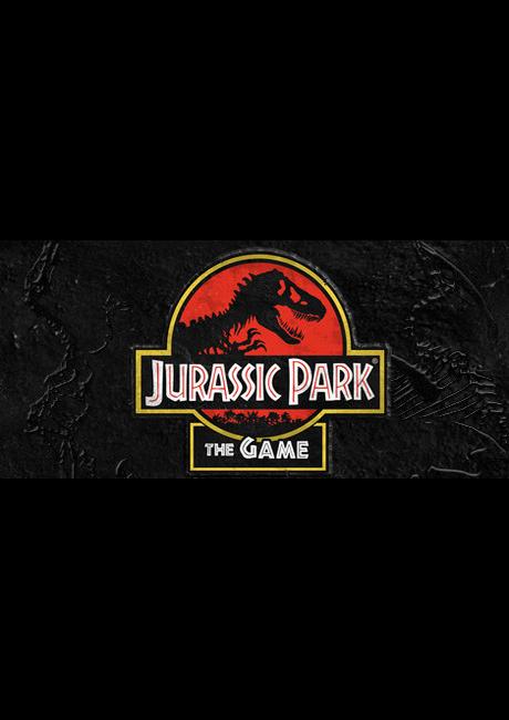 Jurassic Park: The Game (PC/MAC) klucz Steam