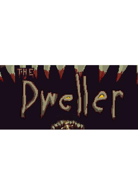 The Dweller (PC/LX) DIGITAL