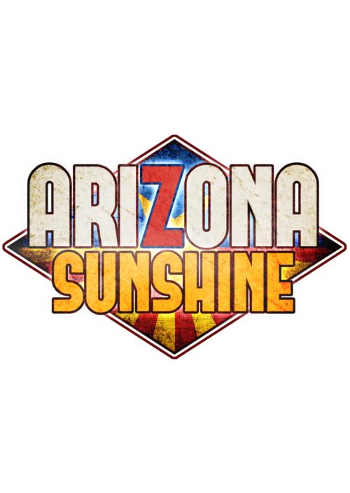Arizona Sunshine VR (PC) DIGITAL