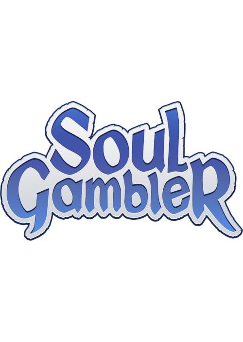 Soul Gambler (PC) DIGITAL