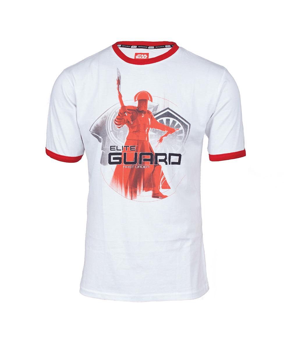 Star Wars Elite Guard T-Shirt - S