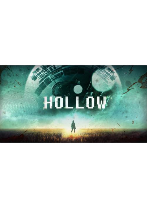 Hollow (PC) DIGITAL