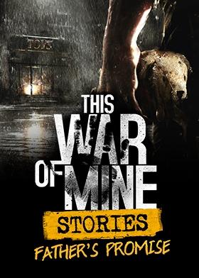 This War of Mine: Stories Season Pass (PC) PL klucz Steam