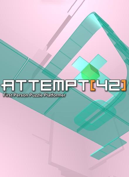 Attempt[42] (PC) DIGITAL