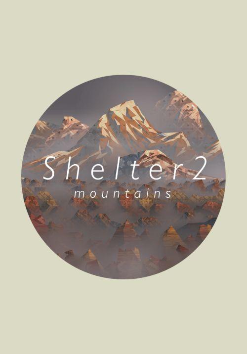 Shelter 2: Mountains Soundtrack (PC/MAC/LX) DIGITAL