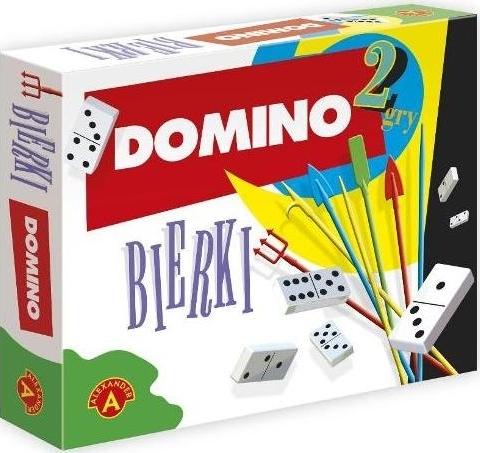 Domino Bierki