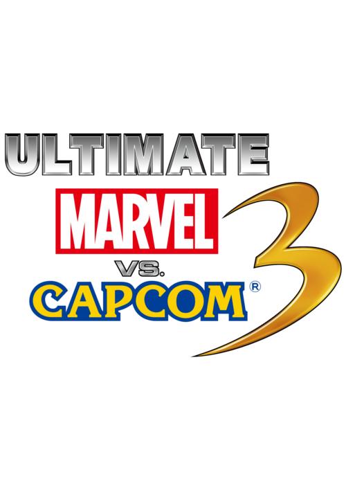 Ultimate Marvel vs. Capcom 3 (PC) klucz Steam