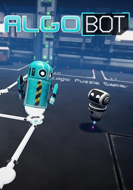Algo Bot (PC) DIGITAL