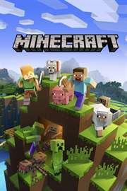 Minecraft (PC) DIGITÁLIS