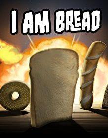 I am Bread (PC) klucz Steam