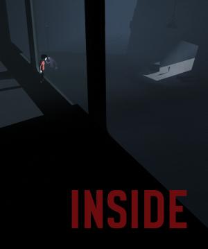 INSIDE (PC) DIGITAL