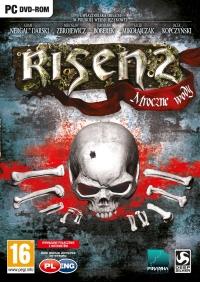 Risen 2: Dark Waters (PC) DIGITAL