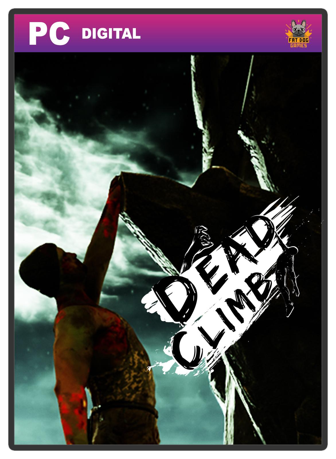 Dead Climb (PC) DIGITAL