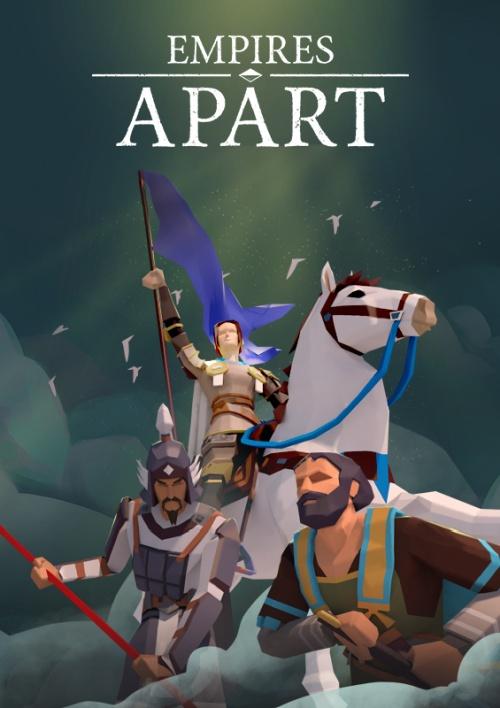 Empires Apart (PC) DIGITÁLIS