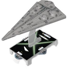 Star Wars Armada - Krążownik przechwytujący (Interdictor) (Gra planszowa)