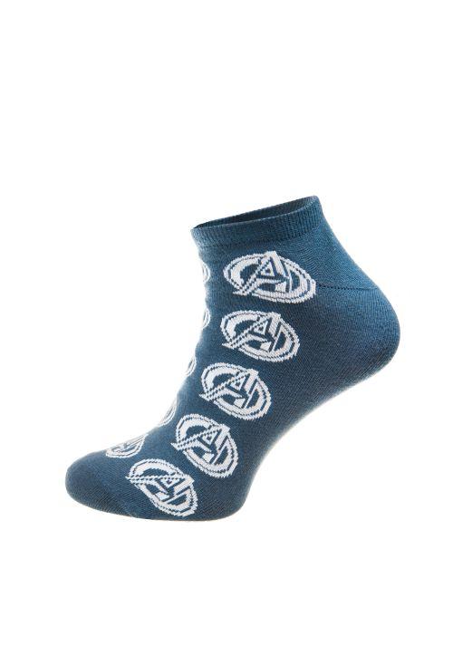 Skarpetki Marvel Infinity War Avengers Ankle