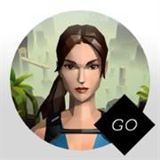 Lara Croft GO (PC) klucz Steam