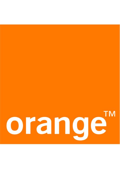 Doładowanie Orange 5 PLN (Pre-paid)