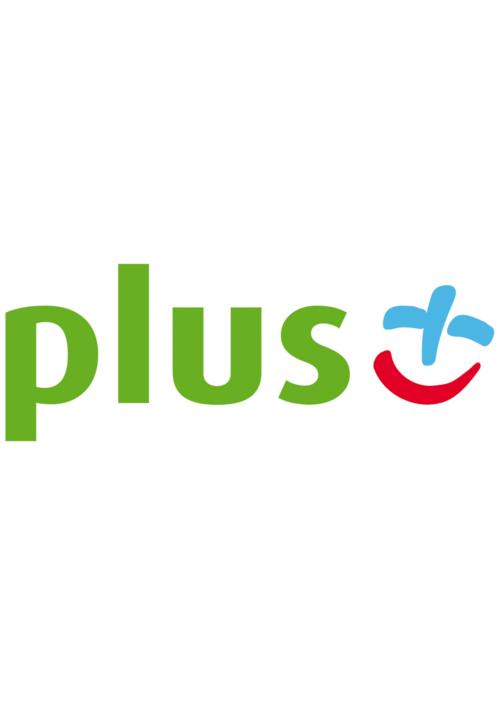 Doładowanie Plus 5 PLN (Pre-paid)