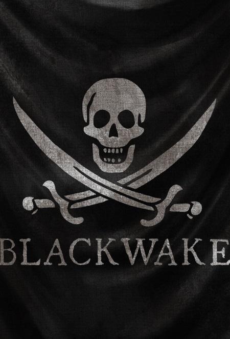 Blackwake (PC) DIGITAL