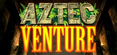 Aztec Venture (PC) DIGITAL