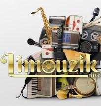 Limouzik (PC) DIGITAL