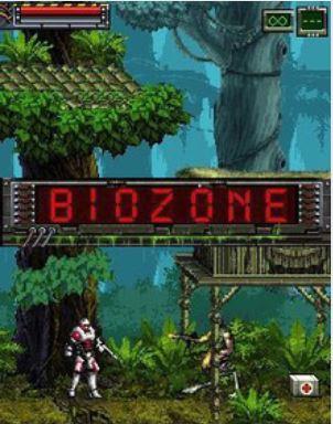 Biozone (PC) DIGITÁLIS