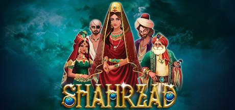 Shahrzad – The Storyteller (PC) klucz Steam