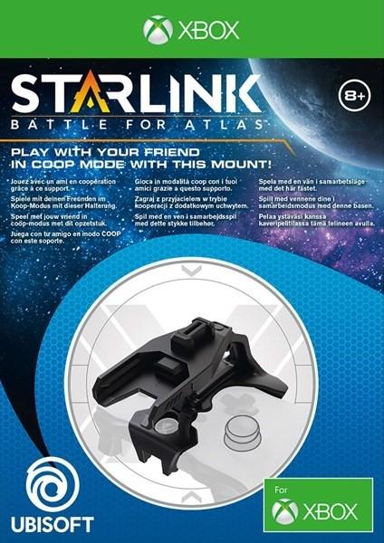STARLINK Mount Co-op Pack (XOne)